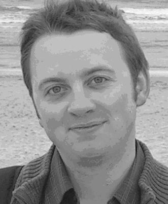 Sergey vasiliev модельное агенство киров